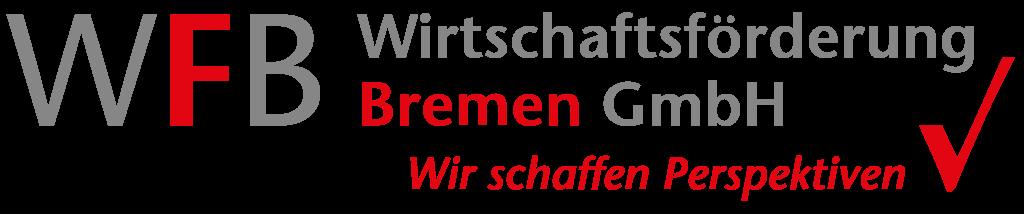 Das Mittelstand 4.0-Kompetenzzentrum Bremen bietet u. a. mittelständischen Unternehmen in der Region Bremen und darüber hinaus Unterstützung bei der Steigerung ihrer Digitalisierungskompetenzen