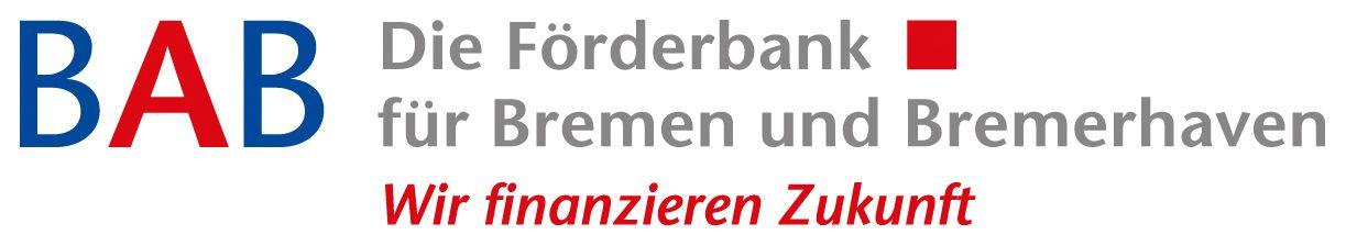 2013_logo Bremer Aufbau Bank_web