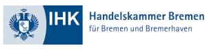Handelskammer Bremen Logo