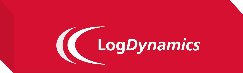 LogDynamics_Logo