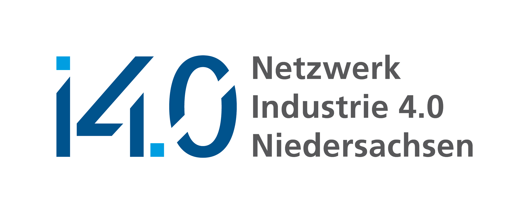 Logo_Industrie4.0
