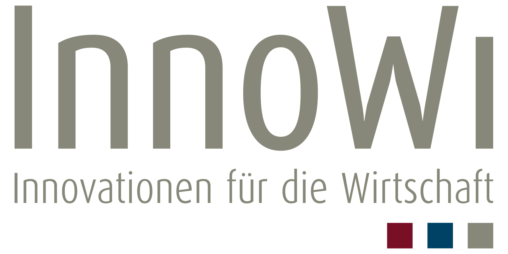 logo_innowi
