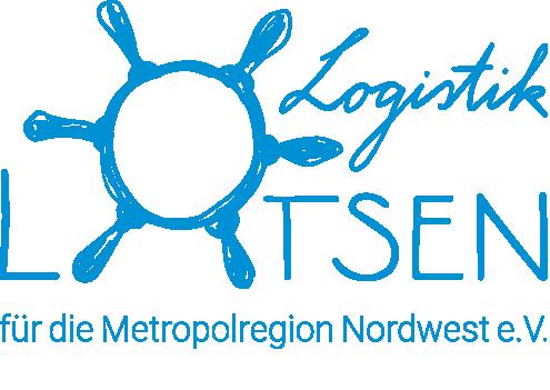 LogistikLotsen_Logo_Metropolregion_Blau