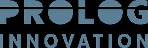ProLog Logo
