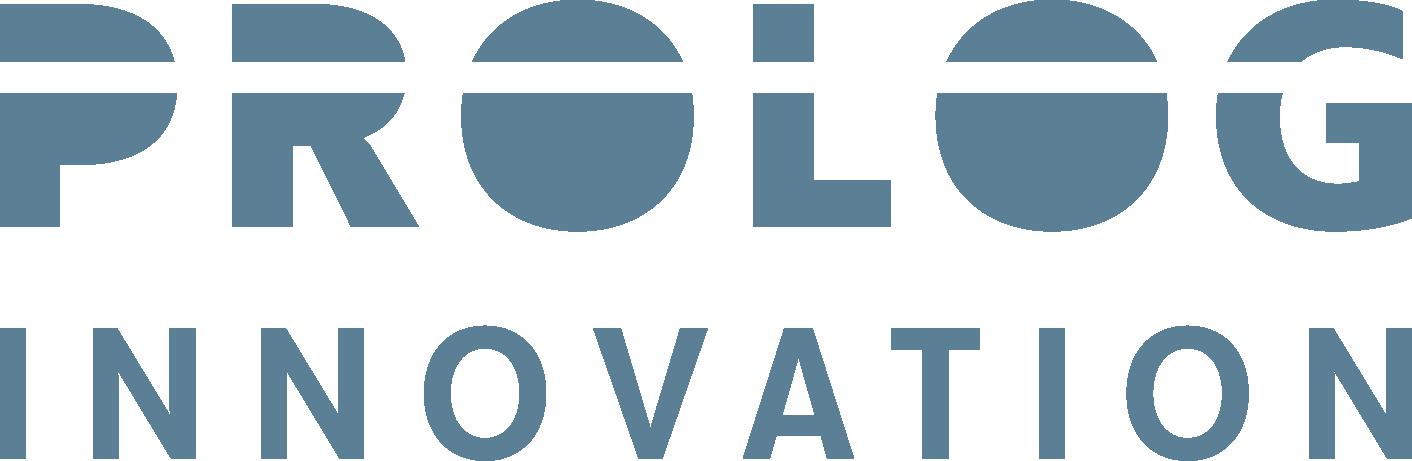 ProLog_Logo_RGB