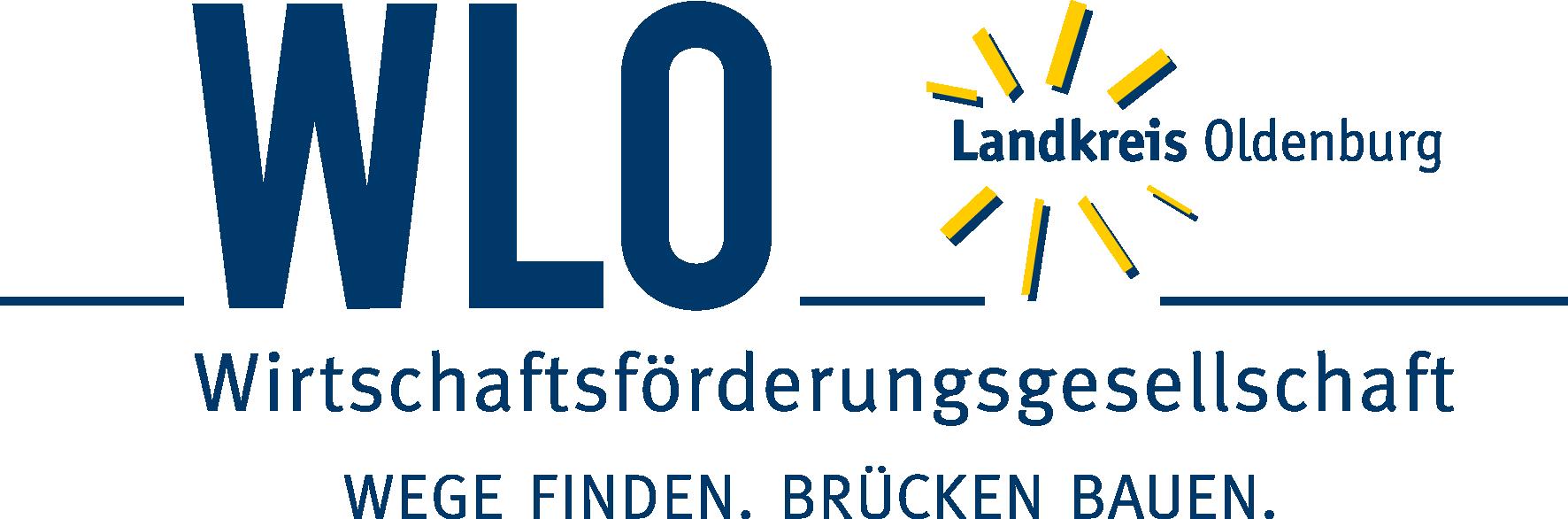 rz_logo_wlo_2018_rgb