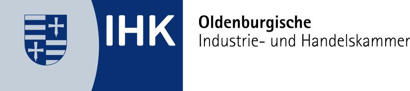 0IHK Logo 2001 Pfade