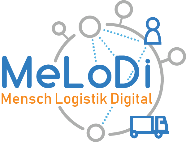 MeLoDi_v4_a_transp_small