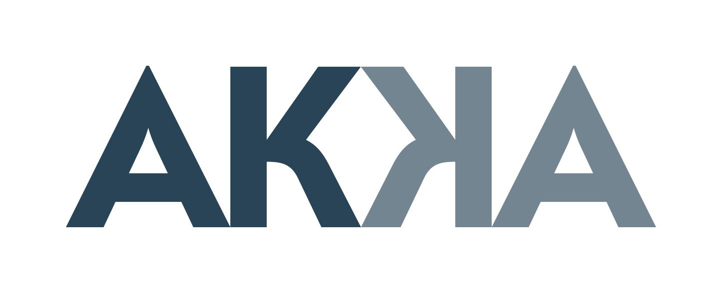 Akka_logo-RVB