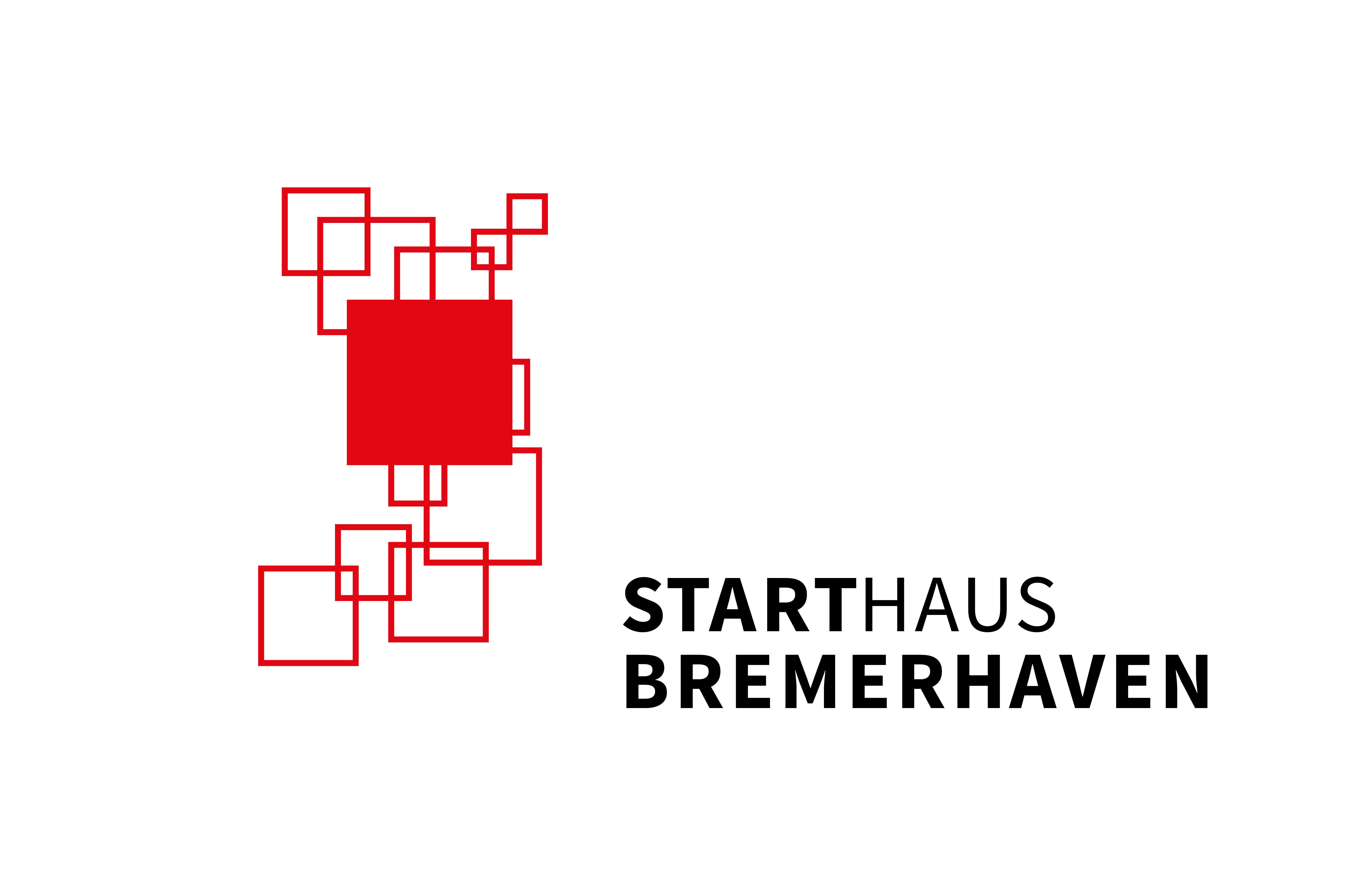 Logo_Starthaus_BHV_CMYK