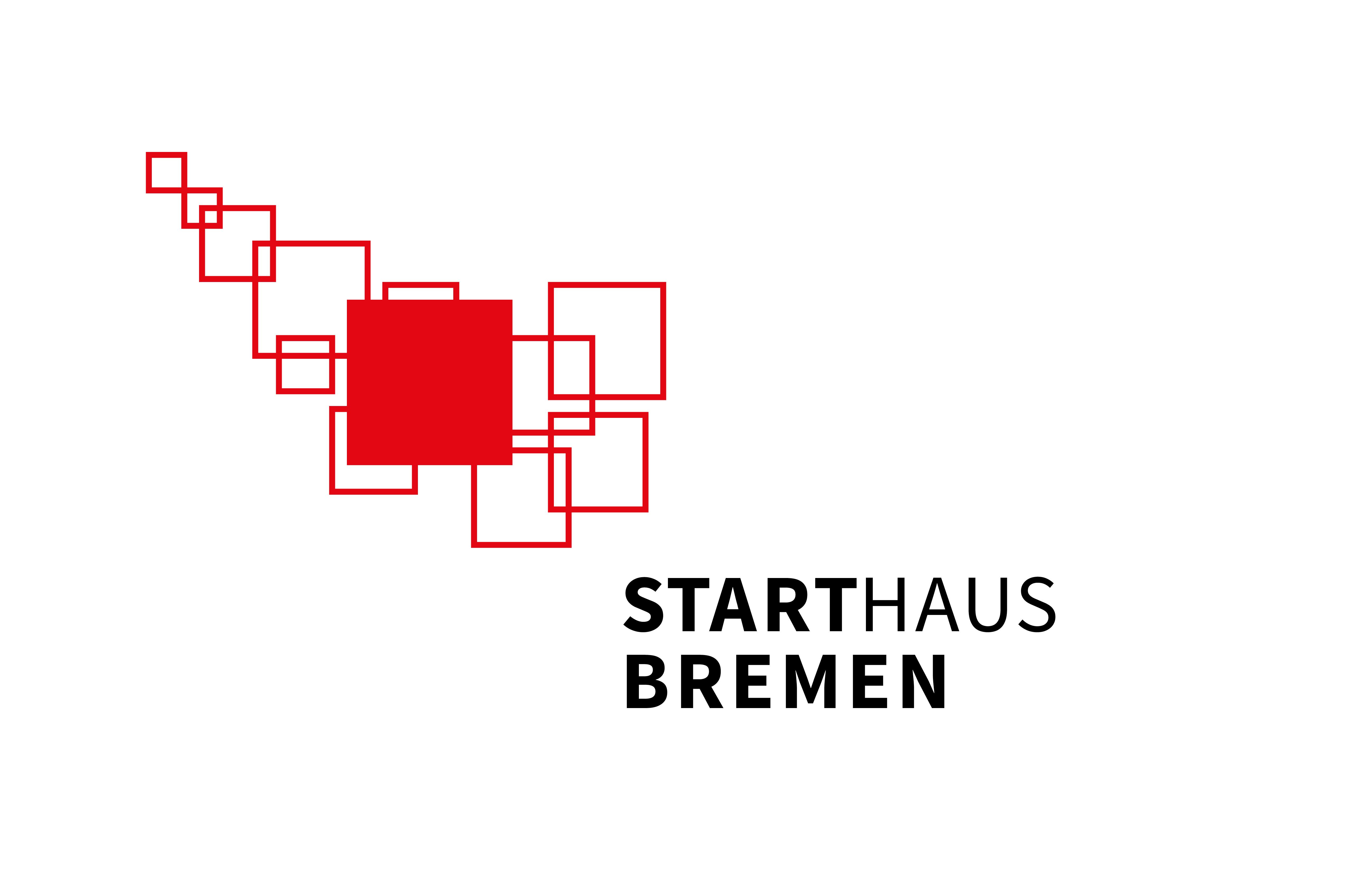 Logo_Starthaus_HB_CMYK