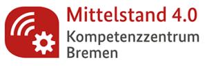 logo_md40_kompetenzzentrum_bremen