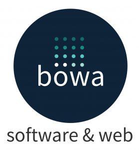Logo böwa GmbH