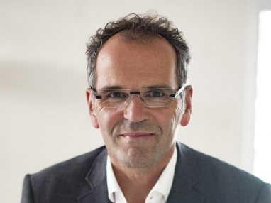Udo-Corleis-Radiusmedia-Geschäftsführer-e1564036340843