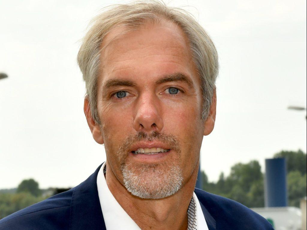 Christian Schmoll