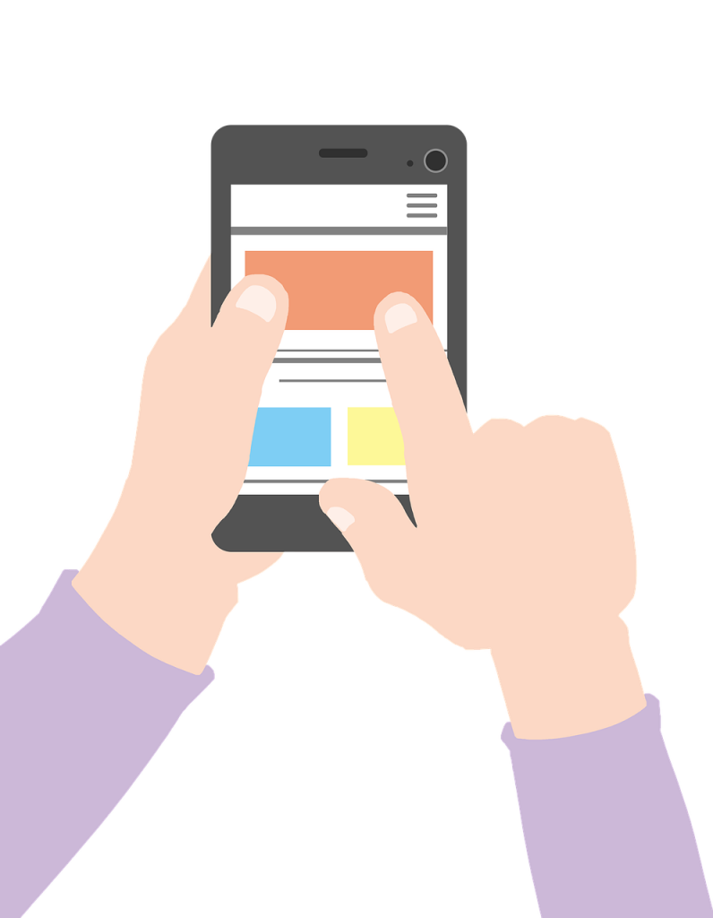 App Clipart