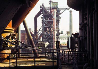Industrie_stahl_metall