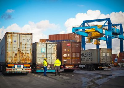 container-3857611_1920
