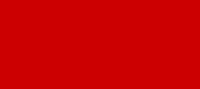 Förderbank Logo