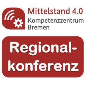 Logo Regionalkonferenz