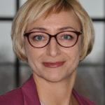 Aleksandra Himstedt