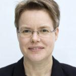Katja Zedel ISL