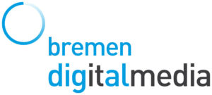 bremen digitalmedia logo