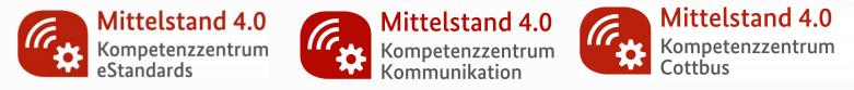 Kompetenzzentrum Kommunikation