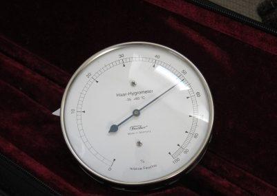 hydrometer-3956451_1920