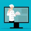 Gemeinsam digital - Erfolgsgeschichten aus der Gastro-Branche