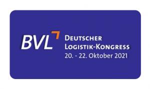 BVL Logistik Kongress