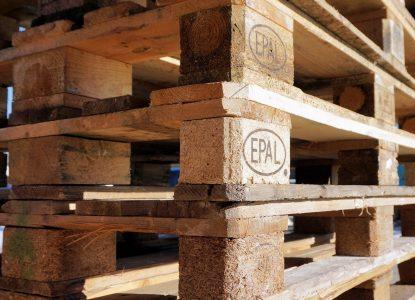 euro-pallets-1150267_1280