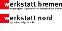 WerkstattBremen Logo