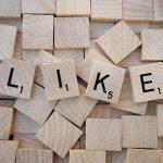 Gruppenlogo von Social Media
