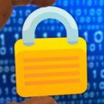 Gruppenlogo von IT-Sicherheit und Datenschutz